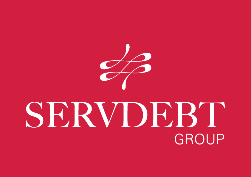 SERVDEBT Capital Asset Management