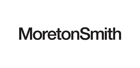 Moreton Smith Ltd